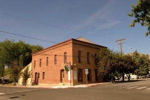 Carson Brewing Company